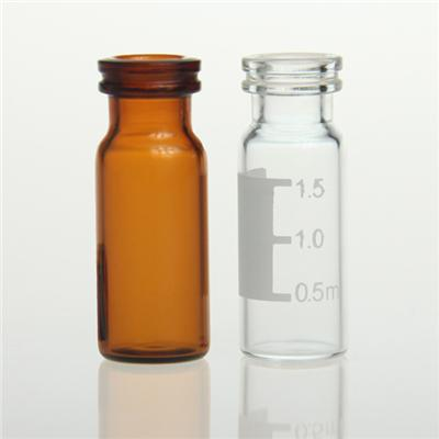 2ml Snap Top Vial Snap Cap Vials