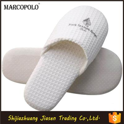 Luxury EVA Slippers Wholesale