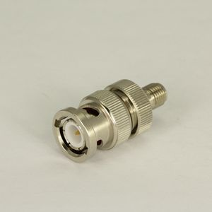 SMA To BNC Adapters