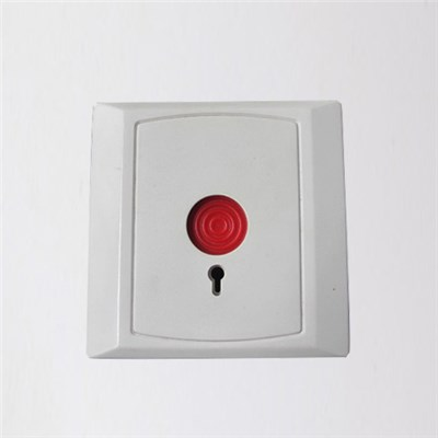 emergency botton sensor AJ-PB28