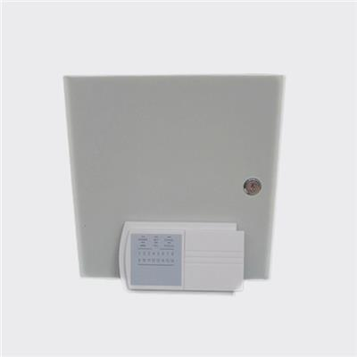 Burglar Security Alarm System AJ-208