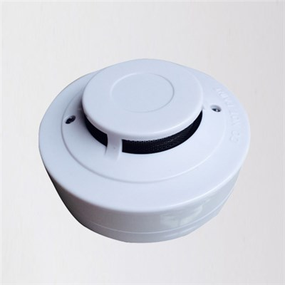 high sensitivity smoke detector AJ-705
