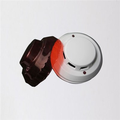 Photoelectric Smoke Detector AJ-702