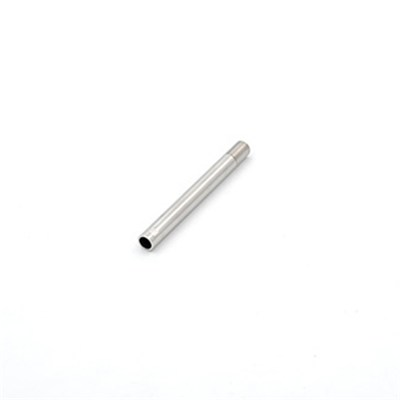 Stainless Steel Annular Pipe For Medical Equipment