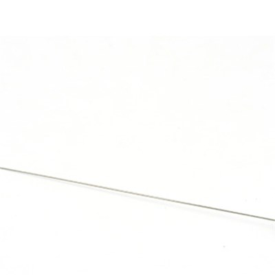OEM Stainless Steel 316 Marrow Biopsy Needle