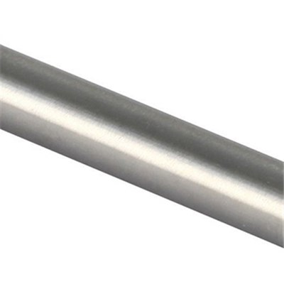 Stainless Steel Galvanized Steel Gas Tube