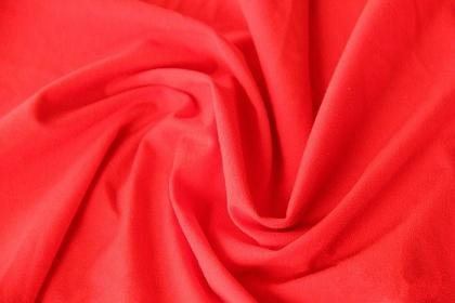 spandex fabric by the yard Spandex fabric
