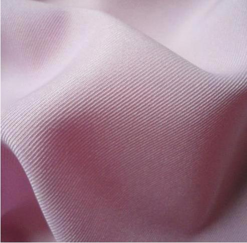 organic cotton twill fabric 16x12 108x56