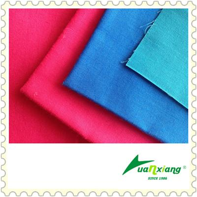 80/20 45*45 110*76 44/58'' Dyed And Bleach Fabric