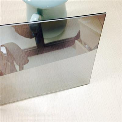 4MM Mirror Glass