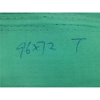 100%polyester 45*45 96*72 58 Dyed & Bleach Fabric