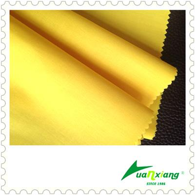 100%polyester 110*76 58 DYED Fabric