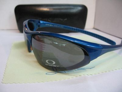 wholesale brand sunglasses,apparel,footwear,handbag