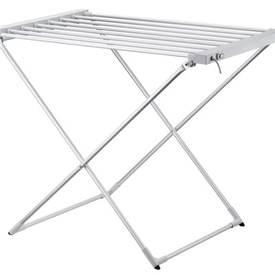 Electric Clothes Dryer Racks (BK-701-T)