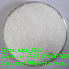Methenolone Acetate  CAS NO.: 434-05-9
