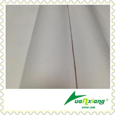 100% Cotton 40*40 133*100 63'' 67''popeline Fabric