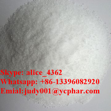 Methenolone Enanthate CAS NO.: 303-42-4