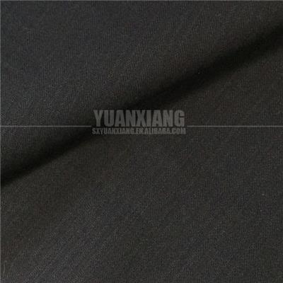 T80/C20 Dyed Stocklot Fabric