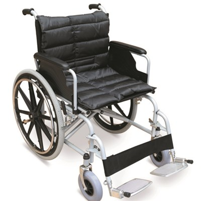 Electric Aluminum Heavy Duty Wheelchair Prices