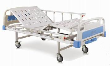 Hospital Bed For Sale#JL256
