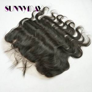 Stock 7A Grade Natural Color Malaysian Virgin Hair