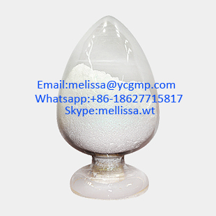 CAS 315-37-7 Testosterone Enanthate