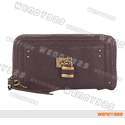 wholesale brand handbag,apparel,footwear,sunglasses