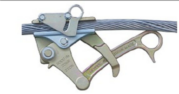 S-2000CL all purpose wire pliers,wire grip,wire rope clips