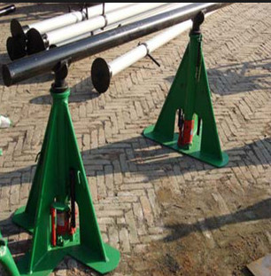 hydraulic cable jacks