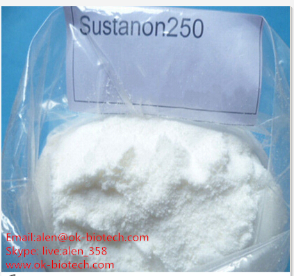 Phurchase Testosterone Sustanon Bodybuilding Anabolic Powder Steroids Sustanon 250 to Increase Muscle