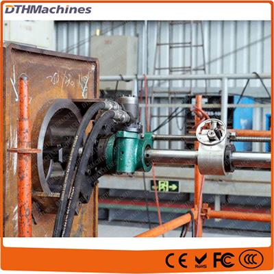 TDG60-line Boring Equipment