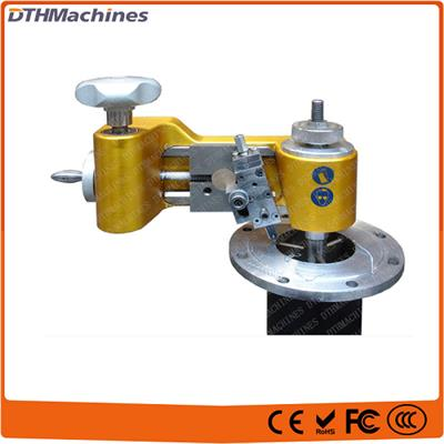 MFM320-flange Facing Machine