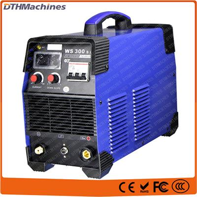 TIG300-TIG Welding Equipment