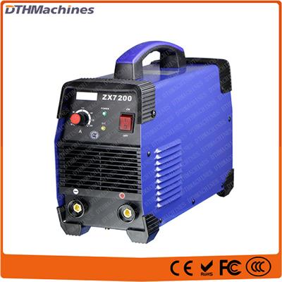 ARC200-wire Mesh Welding Machine