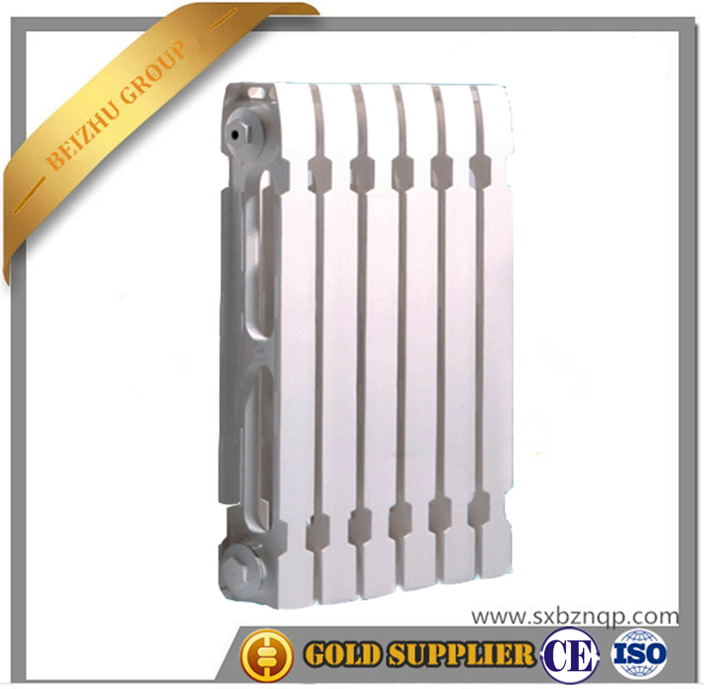 Beizhu cast iron heating radiator TZY600