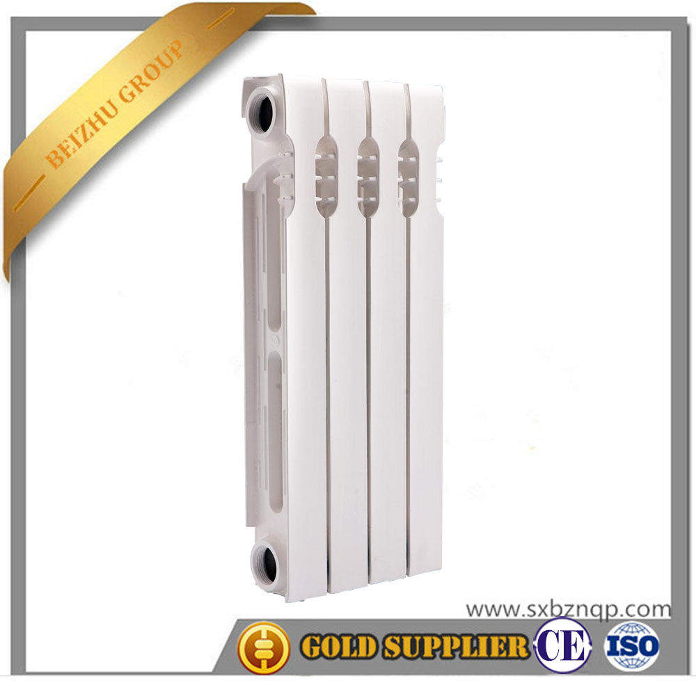 Beizhu cast iron heating radiator TDY2/576