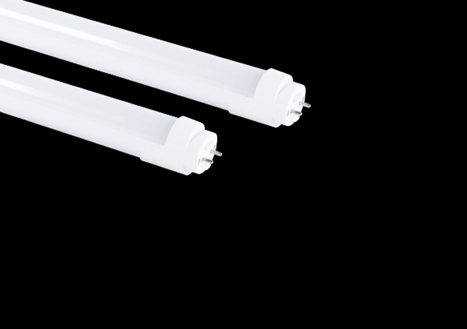 T8-0.6m-10W-CPEU LED Tube Isolated Driver