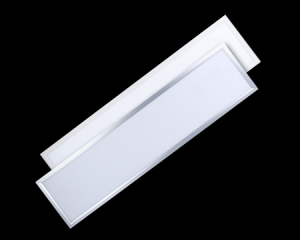 LP-1203-45W-NA-V2 Dlc Led Panel