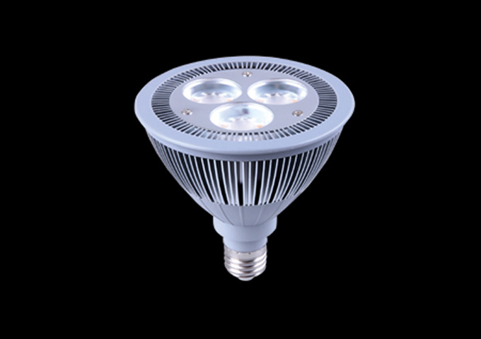 par38 led light bulbs PAR38-17W-SMD