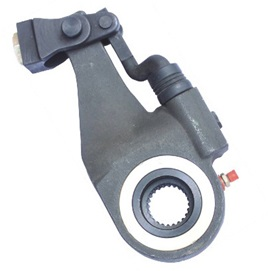 manufacturer automatic test slack adjuster  Bendix brake air system parts