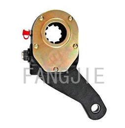 Manual Air Brake Parts 278734 Adjuster System