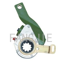 Scania Top Quality 72660 Automatic Brake Adjuster