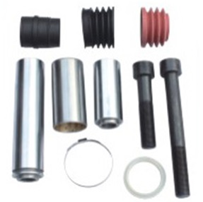 Knorr Parts k000132 Repair Pin Kit