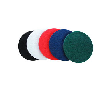 Best abrasive buffing pads polishing  Floor cleaning dics Scoth brite