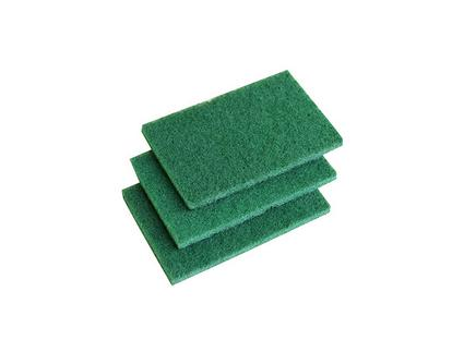 woodworking roll/pads Polishing pads Commercial cleaning scouring pads  buffing pads Floor cleaning dics