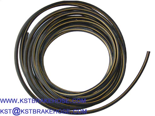 sell KST DOT brake hose SAE J1401 FMVSS106