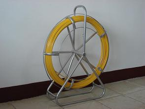 export eco duct rodder