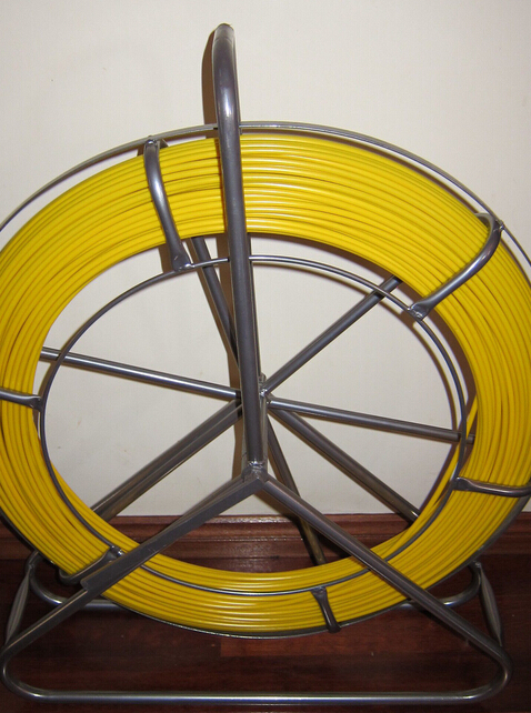 fish tape distributor
