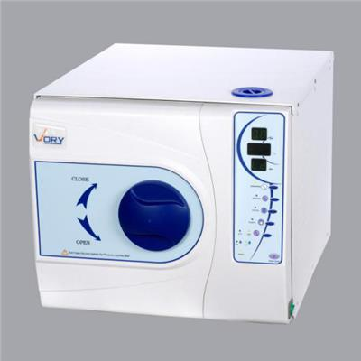 Small Portable Air Autoclave Sterilizer