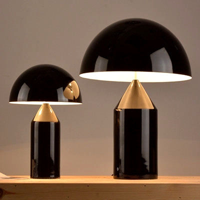 Alva table lamp